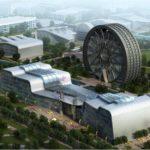 Hangzhou Automobile Park