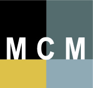 MCM Group International