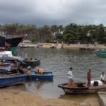 Tanmen Fishing Village